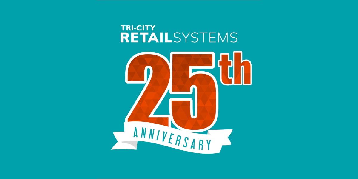 25 year in the biz